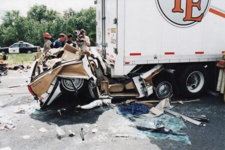 https://maclawutah.com/wp-content/uploads/2020/05/truck-accident-450x300.jpg